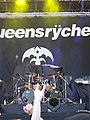 Queensrÿche, päälava, Sauna Open Air 2011, Tampere, 11.6.2011 (26).JPG