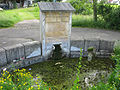 Quelle Wettelbrunn in Eschbach.jpg