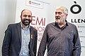 Quim Monzó guanya el Premi d'Honor de les Lletres Catalanes 09.jpg