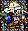 Quimper - Cathédrale Saint-Corentin - PA00090326 - 109.jpg