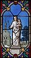 Quimper - Cathédrale Saint-Corentin - PA00090326 - 342.jpg