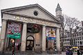 Quincy Market, Boston (15778267097).jpg