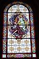 Quingey Saint-Martin 19.JPG