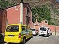 Quinta da Piedade, Calheta, Madeira - IMG 4926.jpg