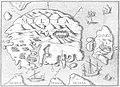 Quintinus, Malta, Italiae illustratae 1600.jpg