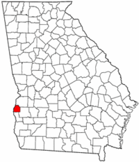 Quitman County Georgia.png