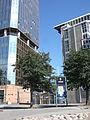 Råsunda 2008 - 3.jpg