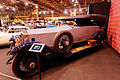 Rétromobile 2015 - Rolls-Royce Silver Ghost - 1924 - 005.jpg