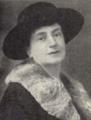 Révay Mór Jánosné.png