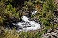 Río Azat, valle de Garni, Armenia, 2016-10-02, DD 30-32 HDR.jpg