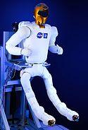 R2 climb legs demo