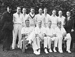 RAAF cricket team 1943.jpg