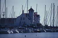 RACINE HARBOR LIGHTHOUSE AND LIGHT SAVING STATION.jpg