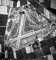 RAF Ludham - 2 Jul 1942 Airphoto.jpg