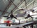RAF Museum Cosford - DSC08484.JPG