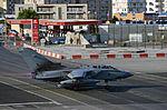 RAF Tornado GR4 ZD720086 - Afterburner Departure from RAF Gibraltar.jpg