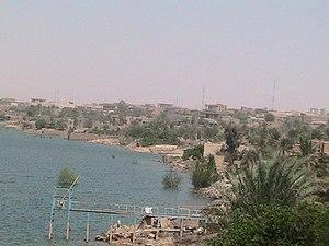 RAWA IRAQ 31.jpg
