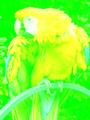 RB-sub 16bits palette sample image.png
