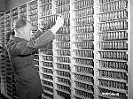 RCAF Jarvis Ammunition Stores.jpg