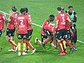 RC Lens - Dijon FCO (30-05-2019) 49.jpg