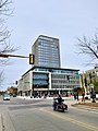 RDO Building.jpg