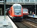 RE4-Rathenow-Falkenberg-Elster.jpg