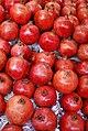 RED FRUIT 1 0038.jpg