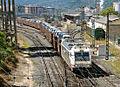 RENFE 253.023 (9378719570).jpg
