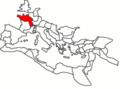 REmpire-06 Gallia Lugdunensis.png
