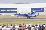 RIAT 2018 - Take off, landing and taxi IMGP3296 (43521230952).jpg
