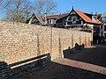 RM33470 Schoonhoven - Weergang.jpg