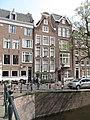 RM4879 Amsterdam - Reguliersgracht 3.jpg