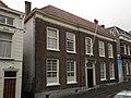 RM9152 Bergen op Zoom - Hoogstraat 13.jpg