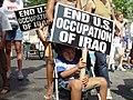 RNC 04 protest 9.jpg
