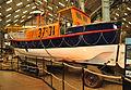 RNLB JG Graves of Sheffield at Chatham 2.jpg