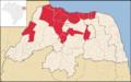 RN Pólo Costa Branca (vermelho).png