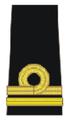 RO-Navy-OF-2s.png