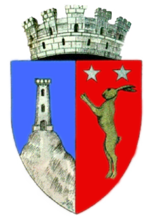 Tecuci - Image: ROU GL Tecuci Co A