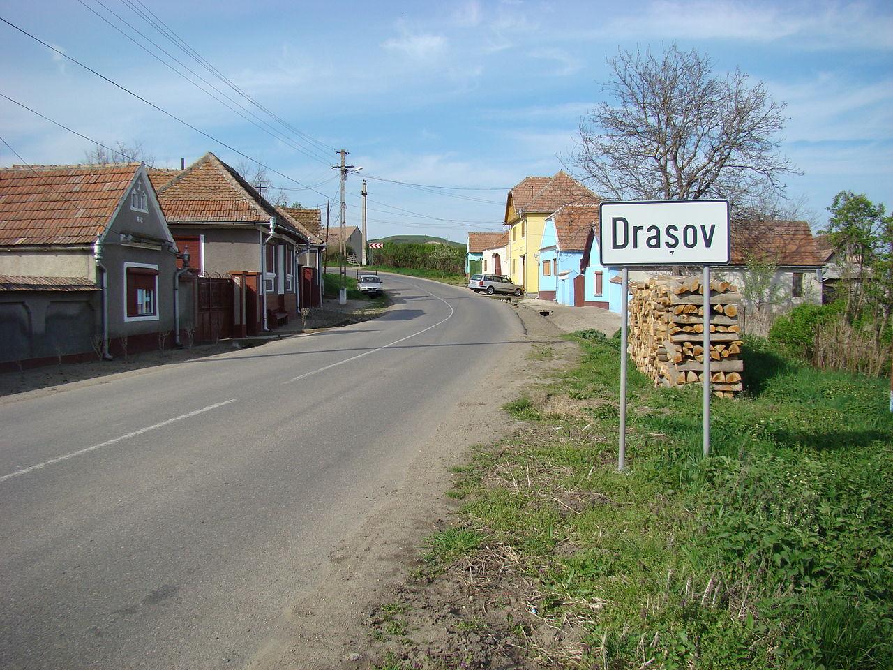 RO AB Drasov 1.jpg