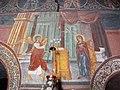 RO GJ Manastirea Sfantul Ioan Botezatorul (Camaraseasca) din Targu Carbunesti (59).JPG