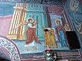 RO GJ Manastirea Sfantul Ioan Botezatorul (Camaraseasca) din Targu Carbunesti (60).JPG