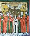 RO HD Biserica de lemn din Almasu Mic de Munte (3).jpg