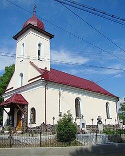 RO MS Biserica Inaltarea Domnului din Rapa de Jos (4).jpg