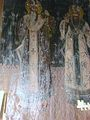 RO VN Dalhauti Monastery 13.jpg
