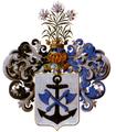 RU COA Meinhardt 13-84.png
