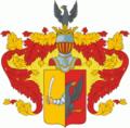 RU COA Simonov v5 p83.png