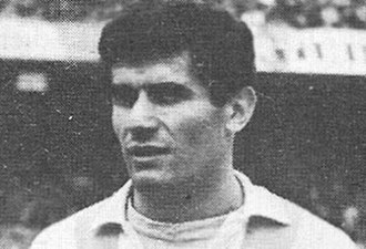 Raúl Belén - Image: Raúl Belén