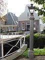 Raadhuisbrug Broek.JPG