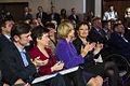 Rada Krajowa Platformy Obywatelskiej RP (14.12.2013) (11367460714).jpg