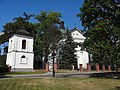 Radziejowice church 02.jpg